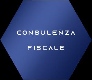 consulenza-fiscale-esagono