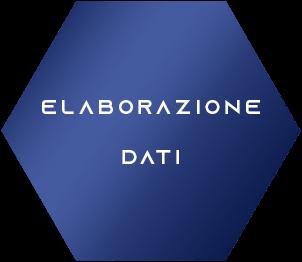 elaborazione_dati-esagono