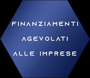 finanziamenti_agevolati_alle_imprese