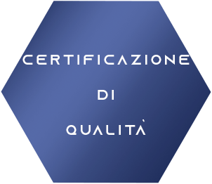 certificazione-di-qualita-esagono