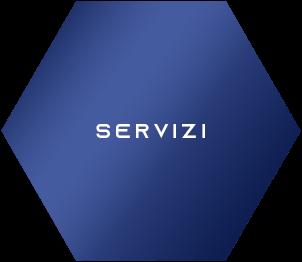 servizi-esagono