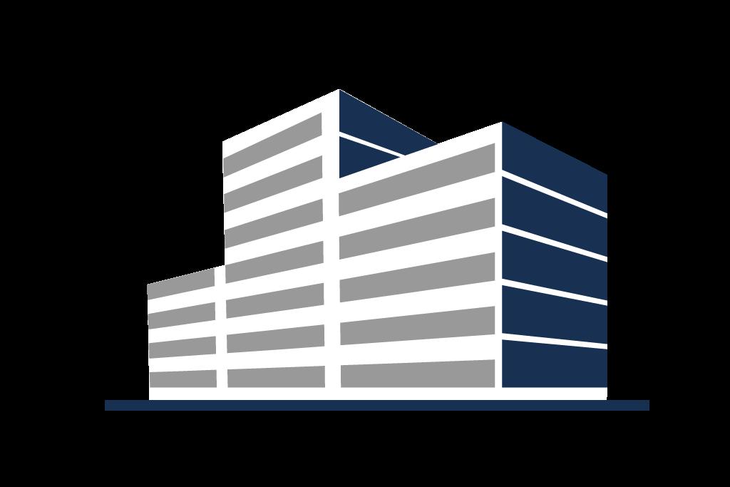 centro-commerciale-almo