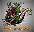 prostera-cloud-partner-almocs